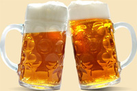 Content of arsenic, mercury and ticks to be limited in Russian beer