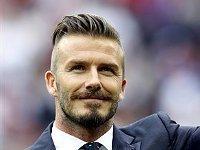 Can David Beckham really quit football?. 50121.jpeg