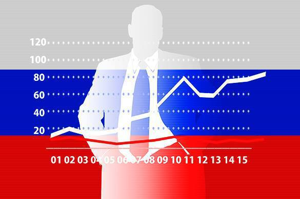 Russian business dreams: Better late than never or better never?. 58121.jpeg