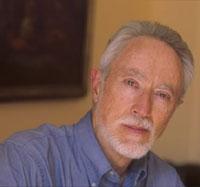 Nobel prize-winner Coetzee publishes his