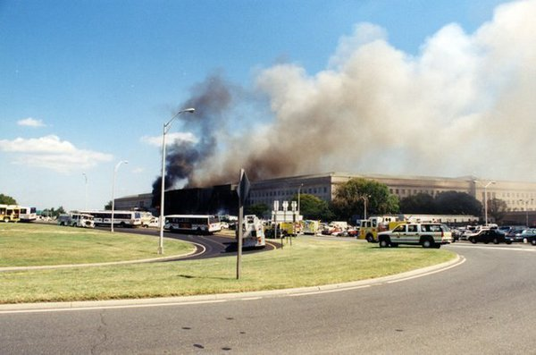 FBI shows photos of Pentagon after 9/11 attack. 60122.jpeg
