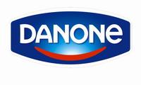 Danone delists its American Depositary Receipts
