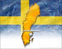 Russia makes Swedish army bankrupt