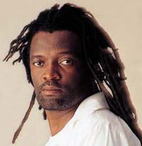 Reggae star Lucky Dube shot dead in South Africa