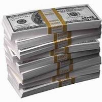 US dollar balances between euro and pound