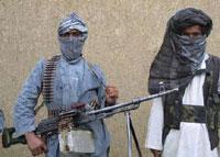 Taliban Leader Baitullah Mehsud Likely Dead