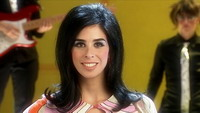 Sarah Silverman hosts MTV Movie Awards this year