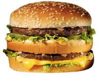 McDonald's 3Q profit rises 27 percent