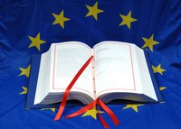 Treaty of Lisbon Opens New Era in EU Cooperation