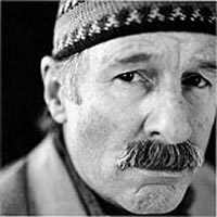 Joe Zawinul dies at 75