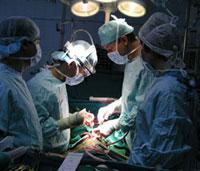 I-Snake robot to make revolution in modern-day surgery