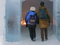 Russia's first-ever ice hotel to open in Yakutia. 46127.jpeg