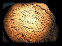 Maya Civilization and Russian Eclipse. 51127.jpeg