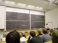Higher education in America: Dream or nightmare? Part III. 48128.jpeg