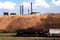 Botnia wood pulp plant meets all regulatory requirements