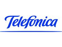 Telefonica 4Q profit rises 2,3%