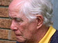 Ronnie Biggs be Released on Medical Grounds