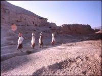 UN Women against targeted killings in Afghanistan. 51130.jpeg