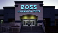 Ross Stores' increased 1Q profit spurs for better forecasts