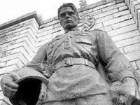 Soviet Warrior makes huge hole in Estonia's budget