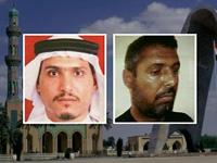 2 al-Qaida leaders are killed in Iraq