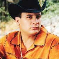 Fans mourn slain Mexican 'banda' singer Valentin Elizalde