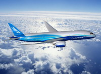 Boeing Co to cut 750 jobs at southern California plants