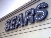 Sears 4Q profit falls 47%