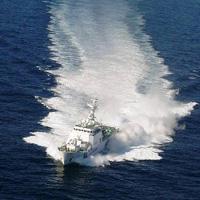 Choi Sun-yong: North Korean fired torpedo at South Korean Navy vessel