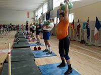 Festival of Strength Sports to take place in Yakutia. 46134.jpeg