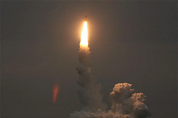 Russia successfully tests its first-ever hypersonic weapon. 59134.jpeg