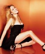 Mariah Carey, Kanye West, John Legend among favorites for Grammys