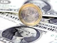 Euro Lacks Stability, Dollar Keeps Afloat
