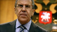 No one should even dare to attack Crimea - Russian FM Lavrov. 53138.jpeg
