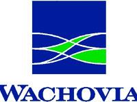 Two Wachovia's employees are under suspicion
