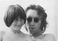 Yoko Ono: