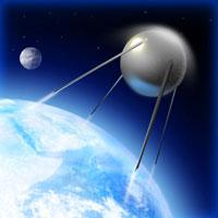 World celebrates 50th anniversary of first-ever man-made satellite Sputnik