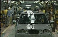 South Korea: Hyundai Motor workers go for strike