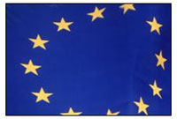 European Union fines 10 companies 978 million dollars