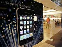 iPhone to hit Russia officially priced at 0 and higher