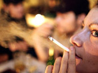 Russia to ban smoking in bars, restaurants and clubs. 49142.jpeg