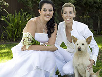 New York Debates Gay Marriage Legislation
