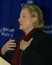 Mary Ann Glendon(nplc.org)