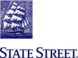 State Street sets aside 279 million to cover potential lawsuits
