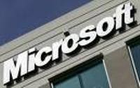 Publicis Strikes Deal with Microsoft