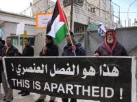 Save our land, where Jews and Arabs get along!. 50144.jpeg