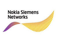 Nokia Siemens Networks to increase cooperation