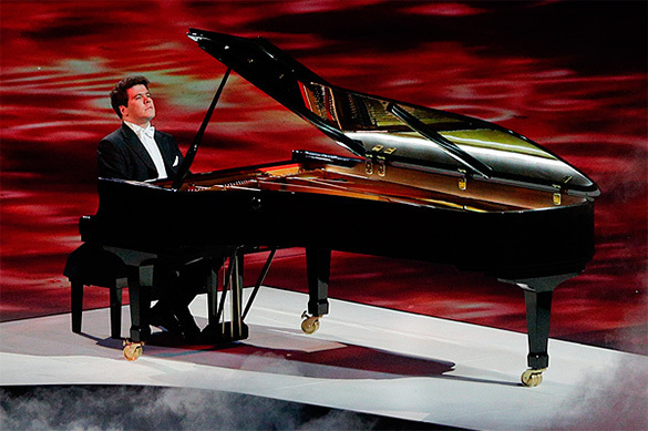 Russian pianist Denis Matsuev terrorized in US for supporting Putin. 59145.jpeg
