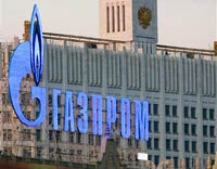 Gazprom: Belarus pays gas debt in full