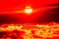 Heat in California kills 83 people